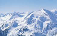 Pollution : L'air pur de la montagne n'est qu'un leurre