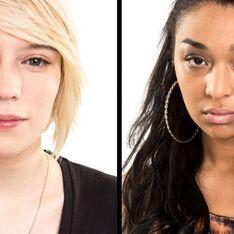 Star Academy : Une finale 100 % filles (photos)
