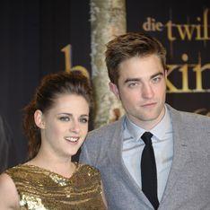 Oscars 2013 : Kristen Stewart montera sur scène