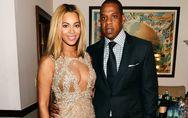 Beyoncé est-elle trop blanche dans sa pub pour Pepsi ? (Photos)