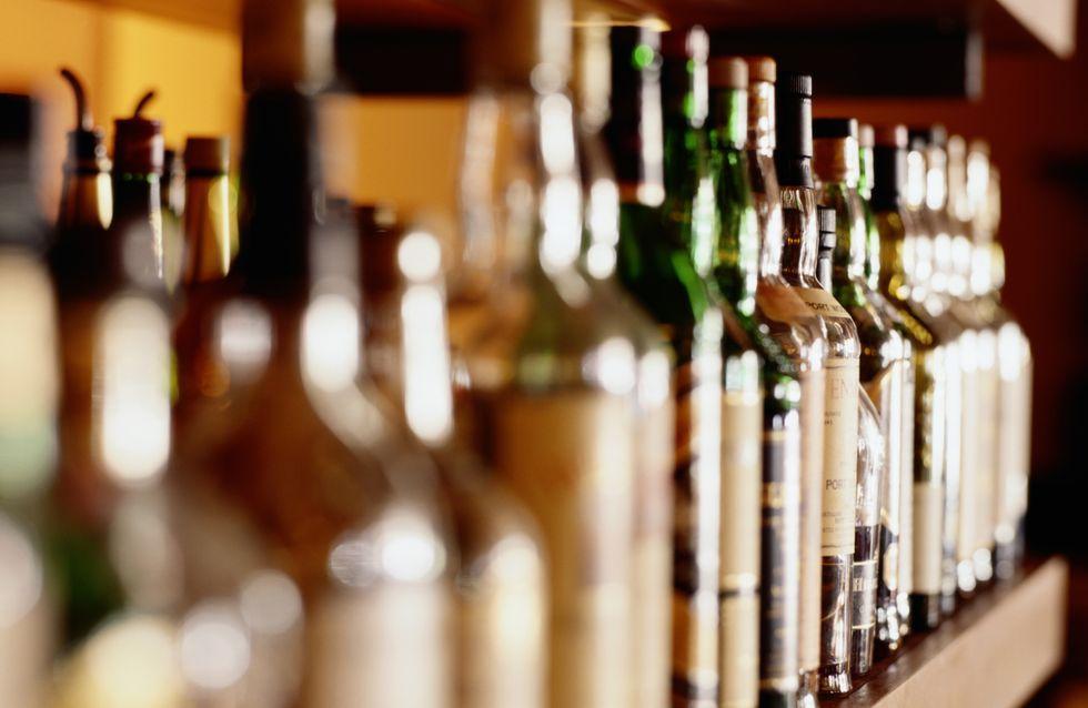 Alcoolisme : Bientôt une pilule miracle pour ne plus être ivre ?