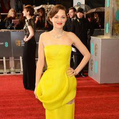 César 2013 : Que portera Marion Cotillard ce soir ?