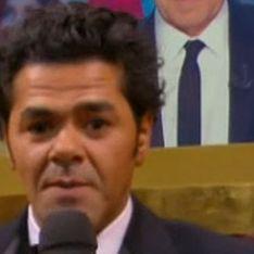 César 2013 : Jamel Debbouze accompagné par Melissa Theuriau (Photos)