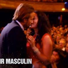 César 2013 : Matthias Schoenaerts est le meilleur espoir masculin