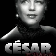 César 2013 : Le palmarès intégral de la soirée, Amour ovationné