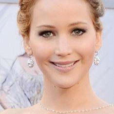 Oscars 2013 : Jennifer Lawrence sacrée Meilleure actrice (Vidéo)