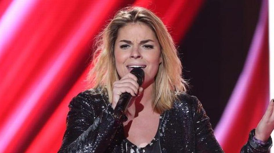 The Voice : Les meilleures performances du prime (Vidéo)