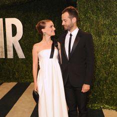 Oscars 2013 : Natalie Portman, une jeune maman sublime (Photos)