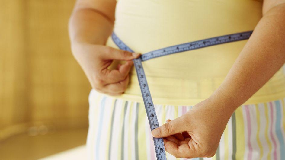 Obésité : La chirurgie bariatrique explose en France