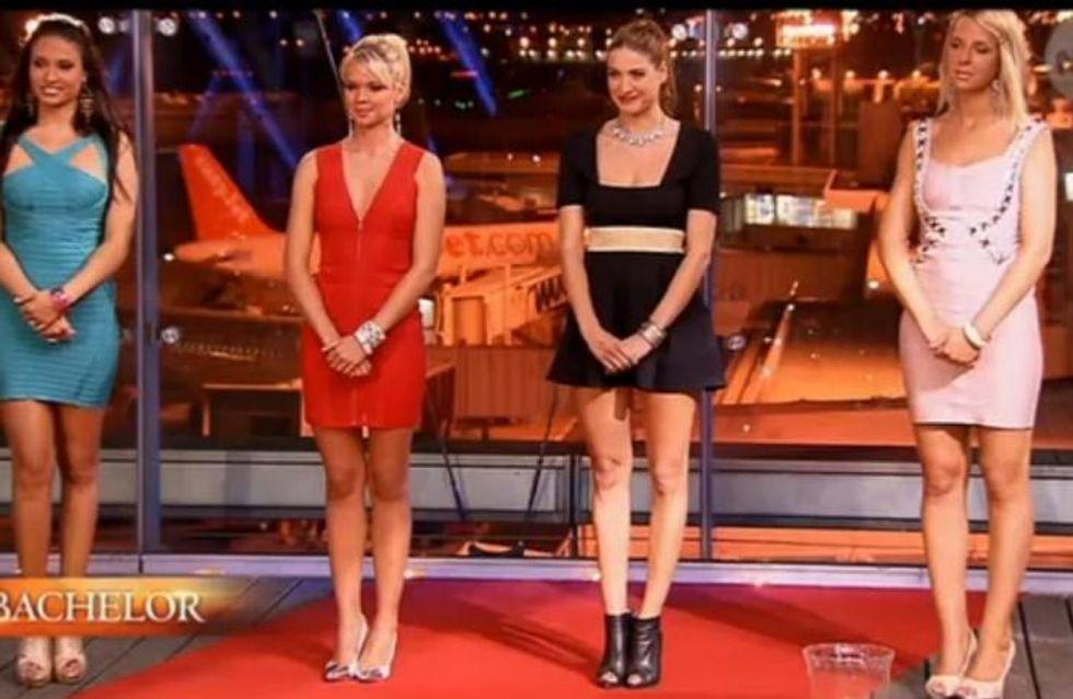 Le Bachelor : Quelles sont les chances des trois finalistes de l'emporter ?