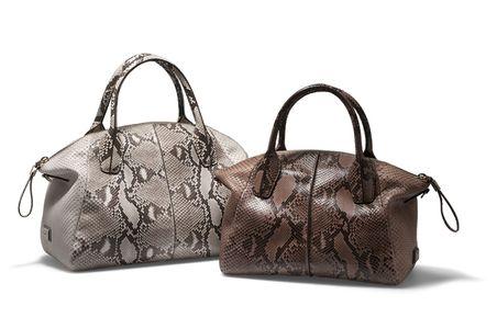 DD bag, sac Lady Diana