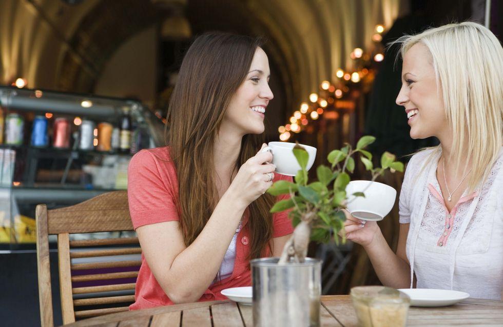 Sexisme : Les femmes parlent-elles vraiment plus que les hommes ?