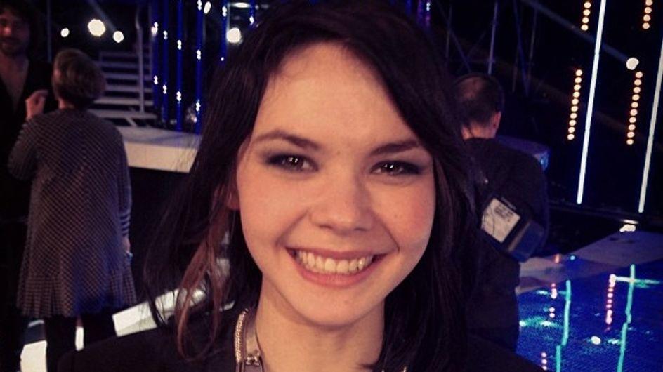 Nouvelle Star : Quel avenir pour Sophie-Tith ?