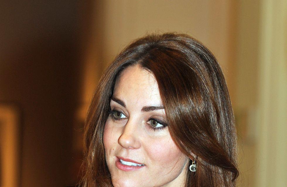 Kate Middleton : Sa famille au bord de la faillite