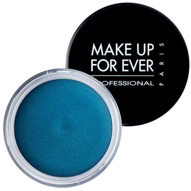 Make Up For Ever, MUFE, aqua Cream