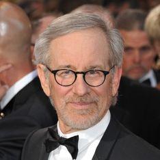 Festival de Cannes 2013 : Steven Spielberg président