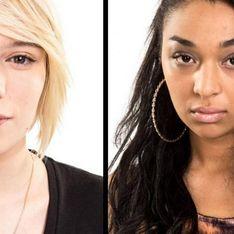 Star Academy : Laurène et Zayra ce soir en finale ! (Vidéo)