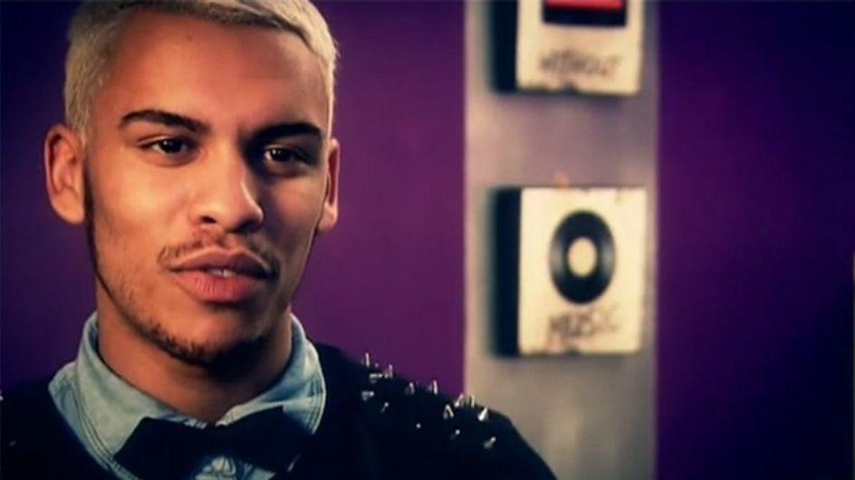Star Academy : Daniel révèle sa bisexualité