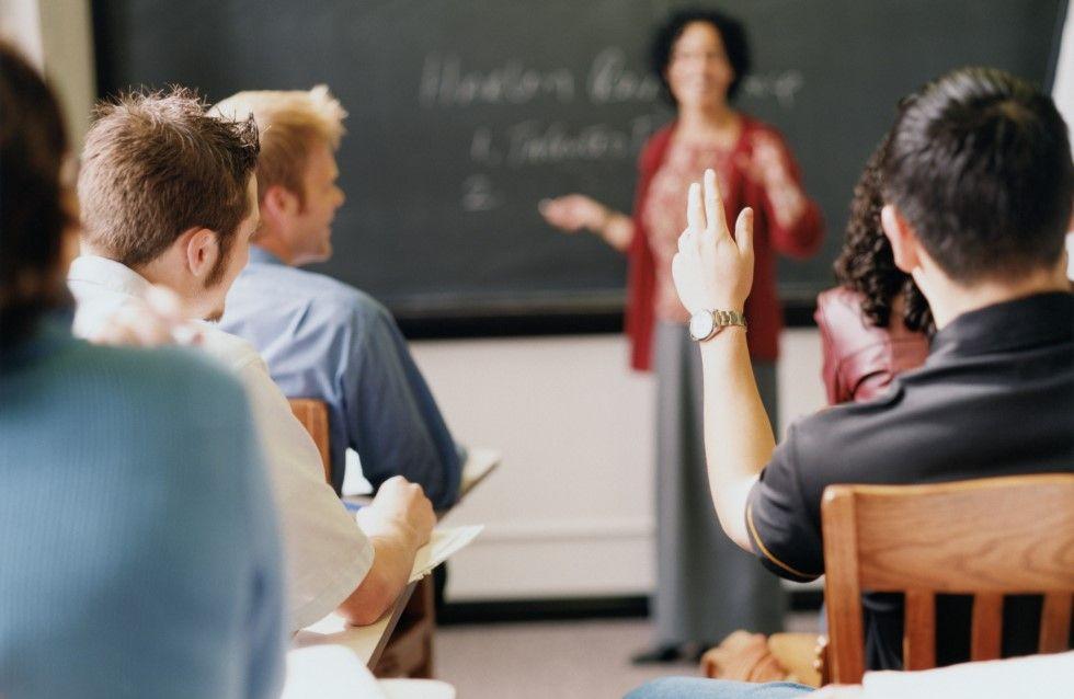 Sexisme : Les grandes écoles, des incubateurs à machos ?