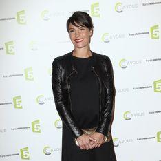 Alessandra Sublet : « On ne peut pas être une bonne mère et une working girl »