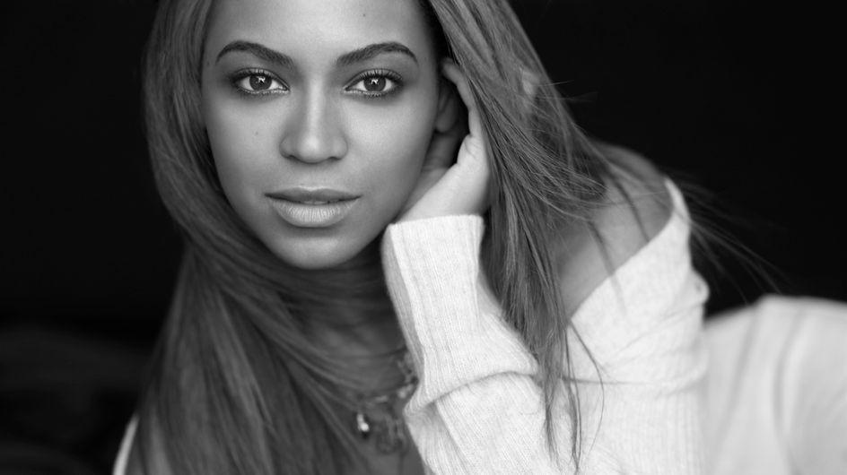 Beyoncé, Salma Hayek et Gucci s'engagent pour les femmes (vidéo)