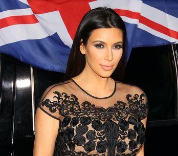 La petite soeur de Kim Kardashian sort avec le fils de Will Smith