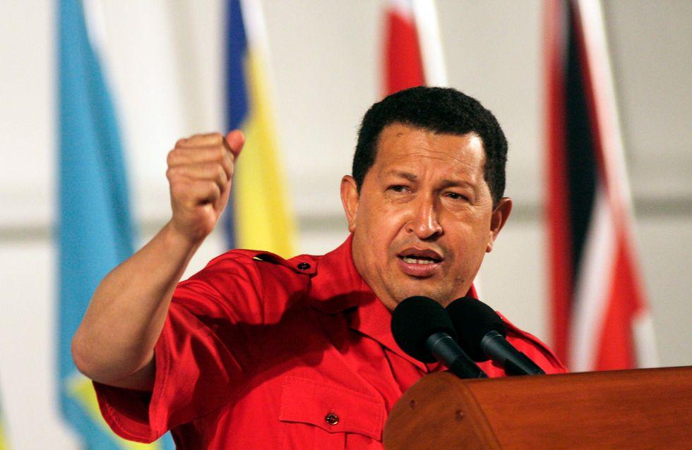 Hugo Chavez : Mort d'un Président adulé et controversé