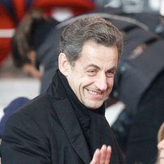 Nicolas Sarkozy : De retour en politique par devoir pour la France...