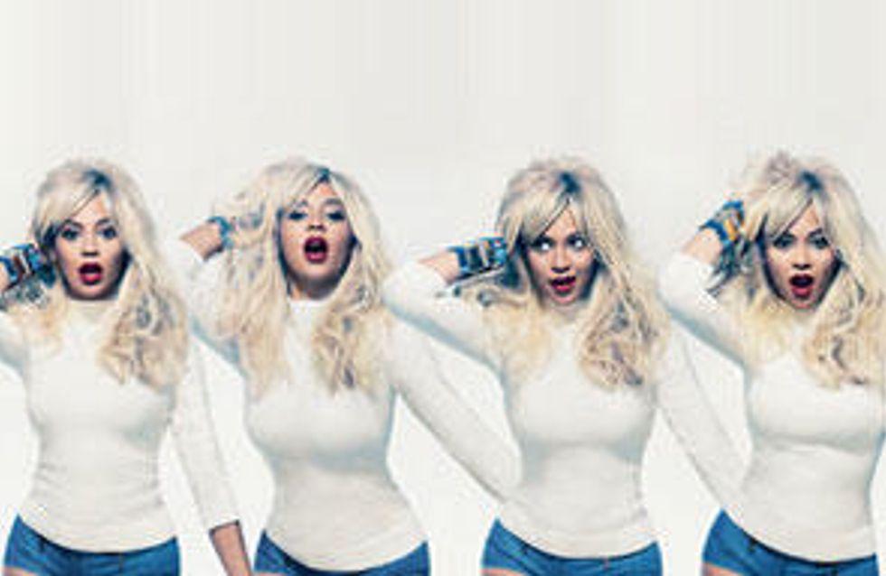 Beyoncé : Encore trop blanche dans une publicité ?