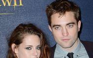 Robert Pattinson a des dents pourries