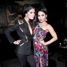 Selena et Vanessa dans Spring Breakers : C'était surtout un film marrant à faire (Vidéo)
