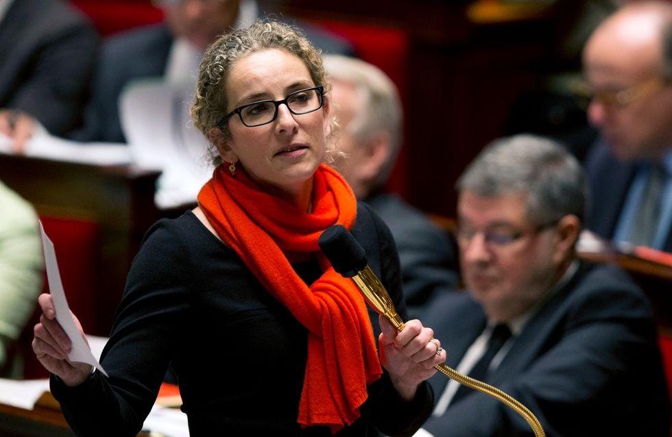 """Delphine Batho: """"Le diesel est une substance cancérogène avérée"""""""