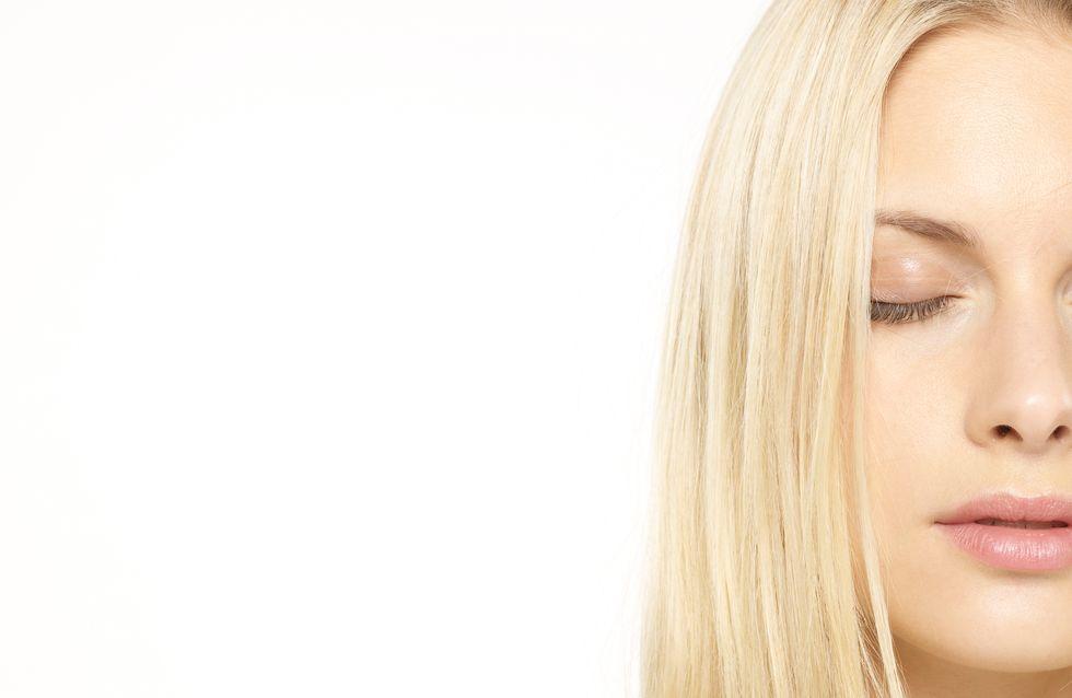 Parité : Les 5 formes de discriminations du quotidien dont sont encore victimes les femmes