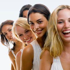 Journée de la femme : Les 5 déclarations de femmes qui font honte au féminisme !
