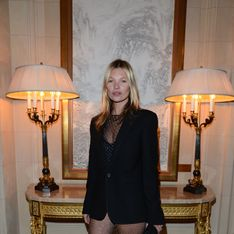 Kate Moss : Future Playmate ?