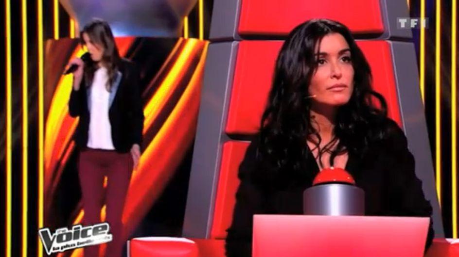 Jenifer et Fanny Leeb (The Voice) : La guerre est déclarée ?