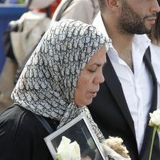 Affaire Merah : Hommage rendu aux victimes un an après le drame