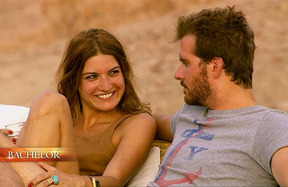 Le Bachelor : Magalie et Adriano ne sont plus en couple !