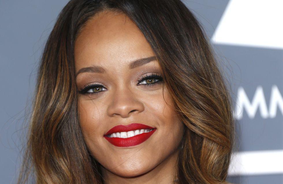 Rihanna : Sa mère est désespérée...