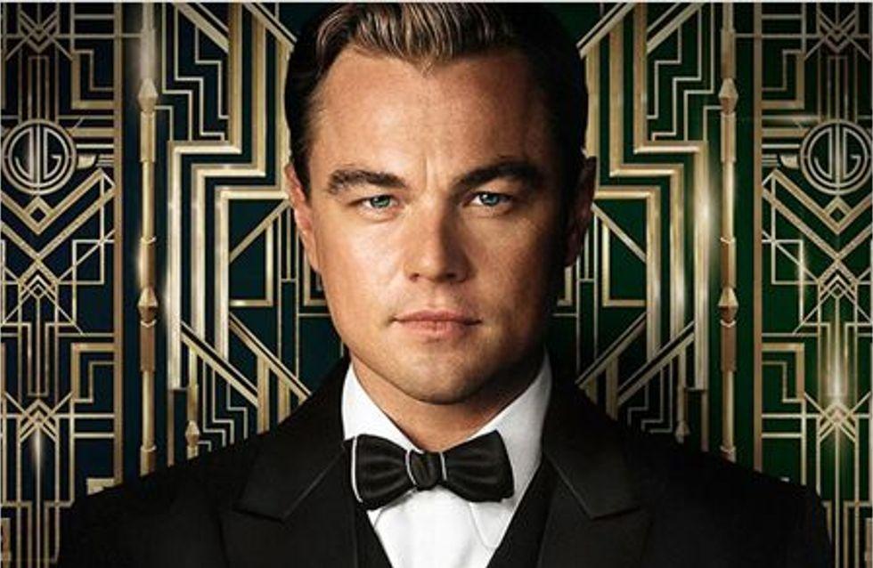 Leonardo DiCaprio ouvrira Cannes avant de refermer sa carrière