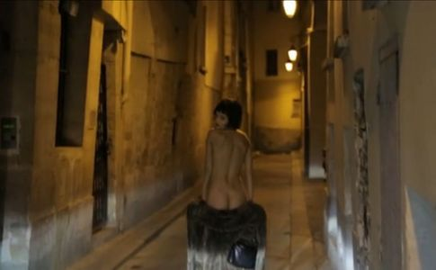 Louis Vuitton crée la polémique avec ses prostituées de luxe