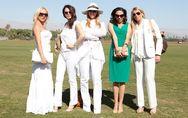 Qui sont les « Vraies Housewives » du nouveau programme de NT1 ?