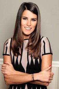 Le Bachelor : Karine Ferri