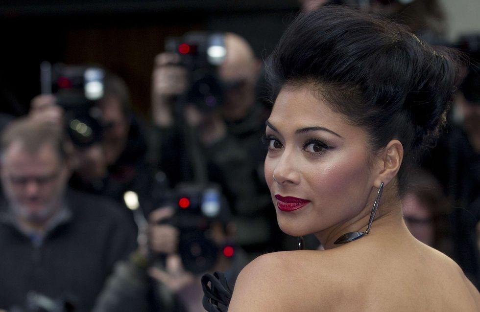 Nicole Scherzinger : « Parfois, j'aimerais être un peu plus salope »