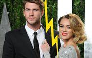 Miley Cyrus : Ses parents abattus par sa séparation