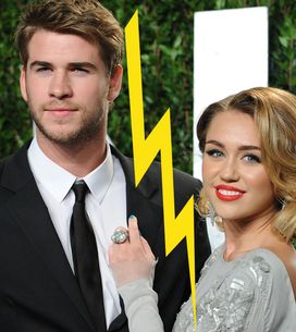 Miley Cyrus : Ses parents abattus par sa séparation