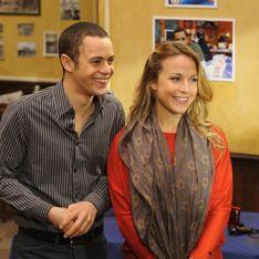 Plus belle la vie : Bientôt un spin-off avec Ninon et Rudy ?