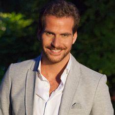 Le Bachelor : Adriano explique les raisons de sa rupture avec Magalie