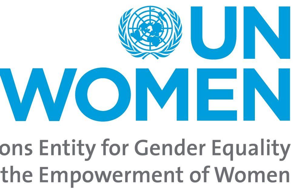 Droit des femmes : Un texte historique adopté par l'ONU contre les violences faites aux femmes
