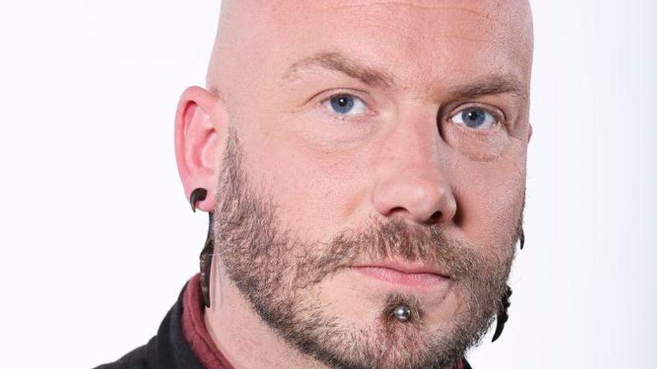 Luc Arbogast (The Voice) : Ses confidences sur sa battle